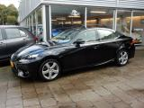 Lexus IS 300 Hybride Executive + 12 MND BOVAG