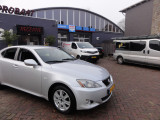 Lexus IS 220d Business