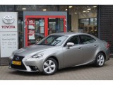 Lexus IS  300h Business Line