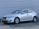 Lexus IS IS 250 Business AUTOMAAT, CLIMATE CONTROL, CRUISE CONTROL