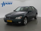 Lexus IS 200 EXECUTIVE AUT. *105.450 KM*