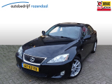 Lexus IS 220D 220D 2.2 D Business