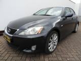 Lexus IS 250 2.5 Business navi - clima - isofix - cruise - aux
