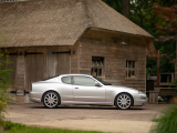 Maserati 3200 Gt | Top condition | 2 owners