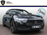Maserati Levante 3.0 V6 Twinsport S AWD Stoelvent. 430PK!