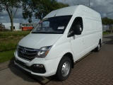 Maxus EV80 ELECTRIC MY19 esp h3 nw type