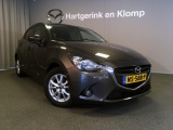 Mazda 2 1.5 SKYLEASE+ automaat