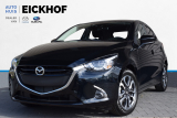 Mazda 2 1.5 Skyactiv-G GT-M -Nu i.c.m Private Lease v.a.  ac 326,- per maand ALL-IN-