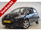 Mazda 2 1.5 S 5-drs automaat