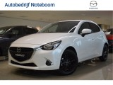 Mazda 2 1.5 Sport Selected PRIVATE LEASE v.a.  ac 289,- p.m. |