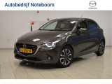 Mazda 2 1.5 GT-M Driver Pack