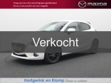 Mazda 2 1.5 Sport Selected : dealer onderhouden
