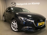 Mazda 3 2.0 SKYLEASE GT automaat