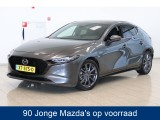 Mazda 3 2.0 Luxury i-Active Sense