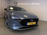 Mazda 3 2.0 Luxury met diverse dealeropties a € 1.200,-
