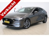 Mazda 3 2.0 Luxury aut. i-Active Sense