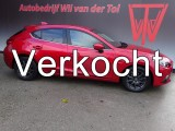 Mazda 3 2.0 SKYACTIVE BUSINESS SPORT | NAVIGATIE | XENON | CRUISE | 120 PK | ALL-IN!!