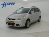 Mazda 5 1.8 7 PERSOONS + CLIMATE CONTROL