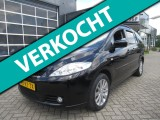 Mazda 5 1.8 Executive AIRCO/6PERSOONS/PDC