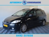 Mazda 5 2.0 CiTD Business 7-pers // CRUISE + CLIMA