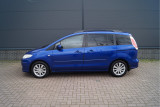 Mazda 5 2.0 Touring l Automaat | 6/7 persoons