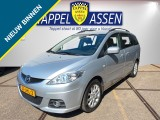 Mazda 5 1.8 Business HELE NETTE 7 PERSOONS AUTO
