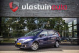 Mazda 5 1.8 Executive 7P , Trekhaak,