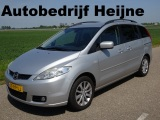 Mazda 5 1.8 Executive ECC/TREKHAAK/7-PERSONEN