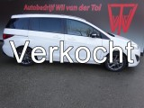 Mazda 5 2.0 EDITION | 7-PERSOONS | NAVIGATIE | CAMERA | CRUISE | 150 PK | ALL-IN!!