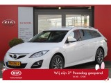 Mazda 6 SportBreak 1.8 Exclusive GT / Airco / LM-velgen / Cruise