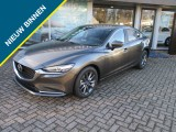 Mazda 6 2.0 Business Comfort Choice