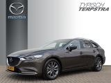 Mazda 6 Sportbreak SKYACTIV-G 165 Business Comfort