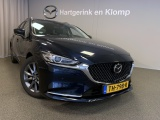 Mazda 6 Sportbreak 2.0 Business Comfort