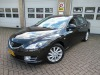Mazda 6 2.0 S-VT Business Plus Automaat