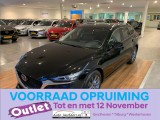 Mazda 6 Sportbreak 2.0 Busines Comfort Rijklaar!