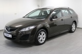 Mazda 6 Sportbreak 1.8 Business