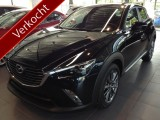 Mazda CX-3 2.0 SkyActiv-G 120 GT-Luxury * Mega Sale*