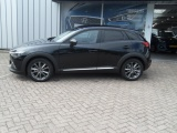 Mazda CX-3 2.0 120 GT-LUXURY !!!