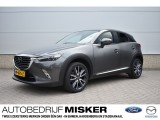 Mazda CX-3 1.5 SAD105 GT-M 2WD