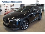 Mazda CX-3 2.0 GT-M APPLE CARPLAY! Diverse kleuren direct leverbaar!  | DECEMBER AANBIEDING