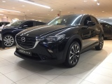 Mazda CX-3 2.0 120 Sport Selected Nw-Model