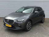 Mazda CX-3 SkyActiv-G 120 Sport Selected  ac 5.390,-korting!!!
