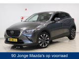 Mazda CX-3 2.0 Sport Selected Garantie tot 2022 .