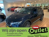 Mazda CX-3 2.0 120 GT-M Top-Model! + Armsteun