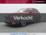 Mazda CX-3 2.0 Sport Selected met navigatie