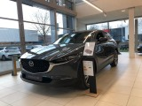 Mazda CX-30 2.0 SA-X Luxury