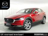 Mazda CX-30 2.0 SkyActiv-X Comfort / Automaat / Climate Control / Achteruitrijcamera / Autom