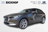 Mazda CX-30 2.0 SkyActiv-X Comfort Leather Pack - Private Lease v.a.  ac 527,- per maand ALL-I