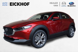 Mazda CX-30 2.0 SkyActiv-X Comfort - Leather Pack - Automaat - Private Lease v.a  ac 539,- per