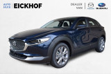 Mazda CX-30 2.0 SkyActiv-X Comfort Leather Pack  ac 2.000 voorraadkorting